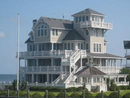 Pictures Of Big Houses Best 25 Huge Mansions Ideas On Pinterest Big Homes Big Houses