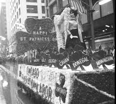 a smile and a gun a blog about chicago in the roaring twenties