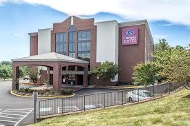 Comfort Suites St Augustine Fl Comfort Suites Near Potomac Mills 2017 Room Prices Deals