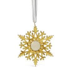 jewelry accessories dune jewelry