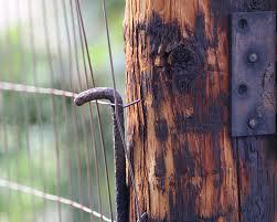 indiana barn wood for sale barnwood source pro