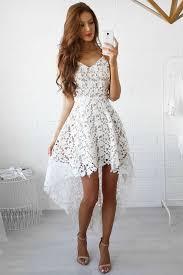white dresses 83 best white dresses images on wedding gowns