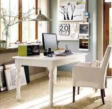 relaxing office targer golden co