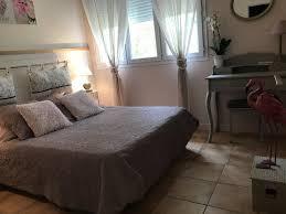 chambre hote lunel chambre d hôtes costa chambres d hôtes à lunel viel dans l