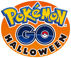 Halloween Animal Crossing by Halloween Event Strategy Guide Legacy Pokemon Go Gamepress