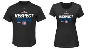 themed shirts where do losing baseball teams postseason t shirts end up