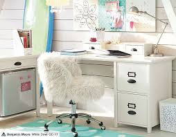 Small Room Ideas For Girls With Cute Color Cool Design Interior - Bedroom ideas teenage girls