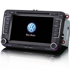100 volkswagen rcd 510 touchscreen manual find a used red