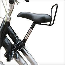 siege bebe avant velo siege bebe avant velo 736472 selle enfant pour vélo adulte en alu
