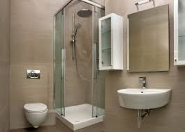 Bathroom Cheap Makeover Ideas For Small Bathrooms Walk In Shower Uk Very Bathroom On