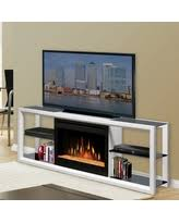 Entertainment Center With Electric Fireplace Deal Alert White Entertainment Centers