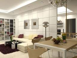 Modern Concrete Home Plans Interior Stunning Architectural Of A Modern Concrete House