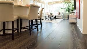 Laminate Flooring Nyc Provenza Hardwood Floors At Shea Homes Baker Ranch Knolls