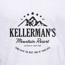 dirty dancing kellerman s it is my life s mission to vacation at kellerman s bucket list