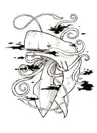 tattoo favourites by sechmet5 on deviantart