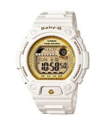 Jam Tangan Baby G Gold 41 best baby g images on clocks baby g and baby g shock