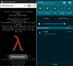 root android phone without computer best 5 ways to root android without computer