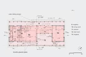 100 small house design ideas japan tiny house interior