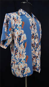 Hawaii travel shirts images 17 best hawaiian shirts images casual shirts 1940s jpg