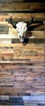Wooden Wall Panels by 291 Best Reclaimed Wood Walls Images On Pinterest Reclaimed Wood