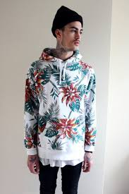 supreme hoodie how to wear and where to buy chictopia