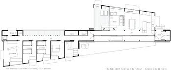 house plans narrow lot narrow house plans house plans narrow lot house
