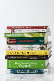 best cookbooks our favorite mostly vegetarian cookbooks the sweetest occasion
