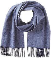 cashmere scarf men shopstyle