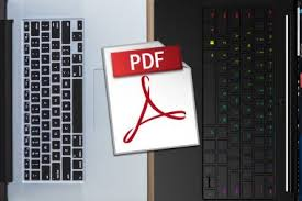 know when to use which file format png vs jpg doc vs pdf mp3