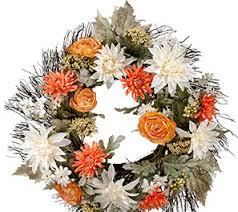 Ashland Flowers - floral