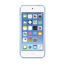 target black friday ipod touch apple ipod touch 6th generation target