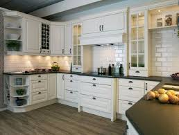 40 best kitchen images on pinterest kitchens cooking food and