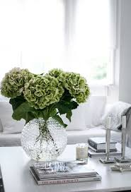 Living Room Coffee Table Decorating Ideas Top 10 Tips For Coffee Table Styling Decor Styles Coffee And