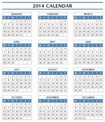 resume templates for microsoft word 2017 calendar 2014 year calendar