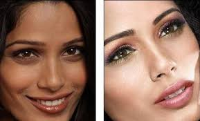 Gluta Skin skin whitening injections glutathione injections price before and