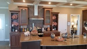 palm harbor manufactured home floor plans tradewinds kitchen by palm harbor homes 4 bedrooms 3 baths