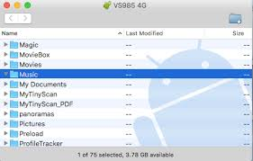 android file transfer not working applications android file transfer not working android