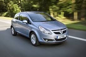 vauxhall corsa black vauxhall corsa with a misfire how to fix it