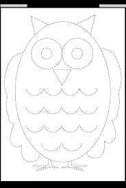 printable halloween coloring pages free halloween coloring pages