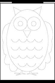 Halloween Printable Activities And Coloring U2013 4 Halloween Worksheets Free Printable Worksheets