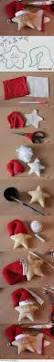 diy beautiful star christmas ornament diy projects us u2026 na