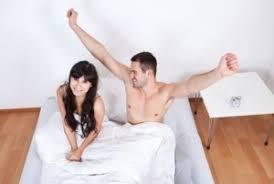 9 cara agar tahan lama di ranjang terakhir rekomen boyke