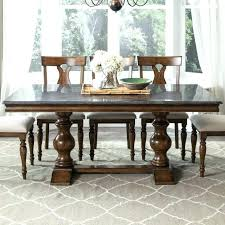 marble top pedestal table marble top pedestal table marble top pedestal table tables awesome