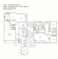homes for sale in manchester irvine view floor plans u0026 listings