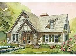 european cottage house plans cottage house plans eplans european architecture plans