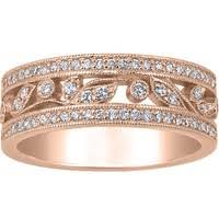 gold wedding bands for women unique wedding bands the handy guide before you buy