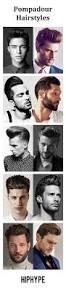 popular pomade mens styling tips u0026 ideas pomade men