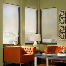 rice paper window shade window shades pinterest rice paper