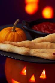 77 best halloween tesco images on pinterest halloween recipe