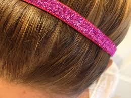 headbands that don t slip past reviews sparkly soul